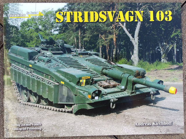 Mbt103booklet20170618 640